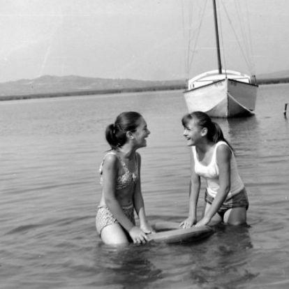 fmc.hu - Régi nyarak a Velencei-tónál - összegyűjtöttük a 10 legjobb képet