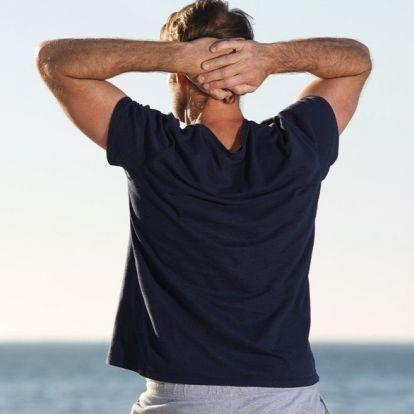 7 kule t-skjorter på sommersalg