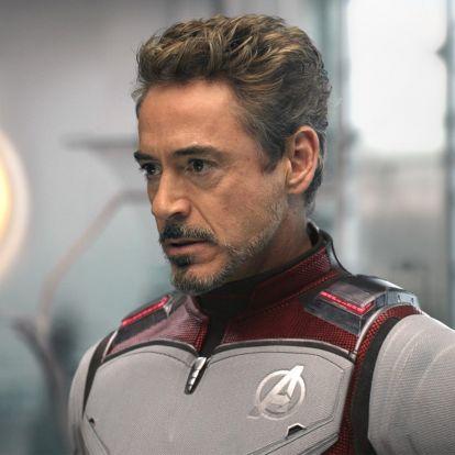 Bosszúállók, vályúhoz! - Ennyit kerestek a Marvel színészei az MCU filmjeivel