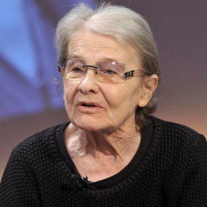 Törőcsik Mari, Jordán Tamás és Benkő László komoly elismerésben részesült