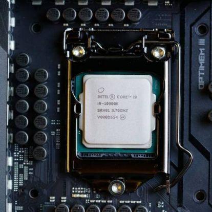 Melyik a legjobb asztali processzor?