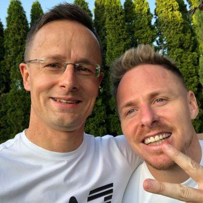Öt észrevétel a véget ért magyar futballszezonról