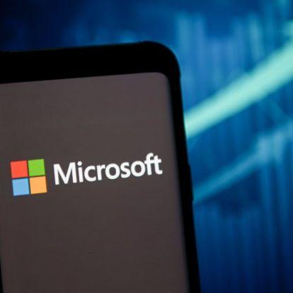 A Microsoft is bojkottálja a Facebookot