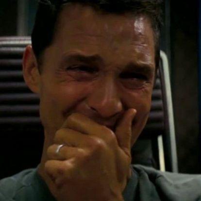 Christopher Nolannél állítólag nem lehetnek székek a forgatásokon, beindult a mémvihar