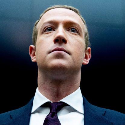 Cenzúra a globális közösségi médiában