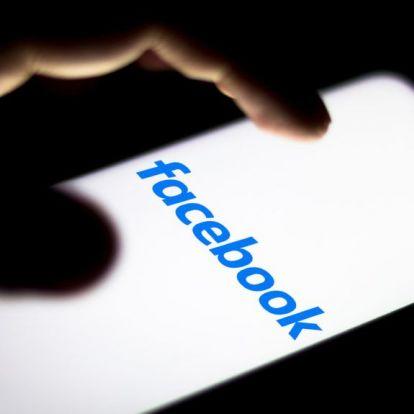 Ez a Facebook válasza az ellene szóló bojkottra
