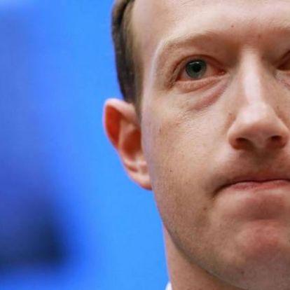 A Microsoft sem költ már Facebookon