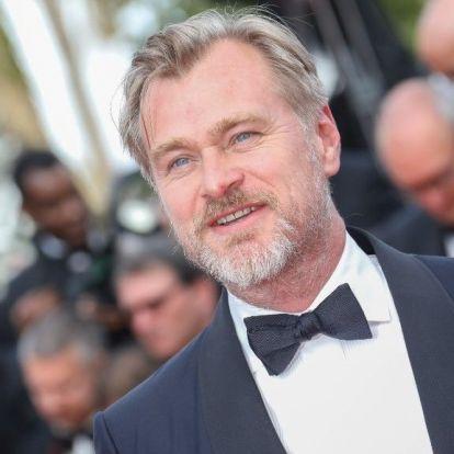 Az év legidiótább pletykája: Christopher Nolan forgatásain nincsenek székek