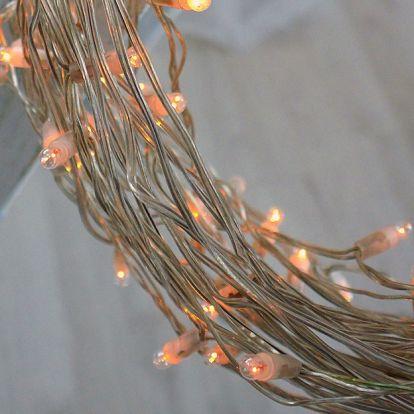 Hangulatvilágítás odakint: saját készítésű kerti lámpások
