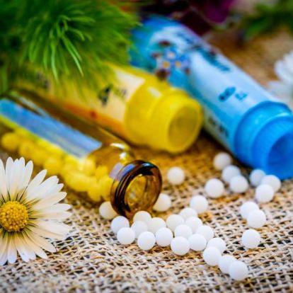 Nagyot változott a homeopátiás szerek reklámozásának szabálya