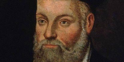 Pestises betegek gyógyításával kezdte, a világ leghíresebb jósa lett Nostradamus