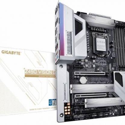 Mit tud az AMD-vel szemben az Intel 10. generációja?