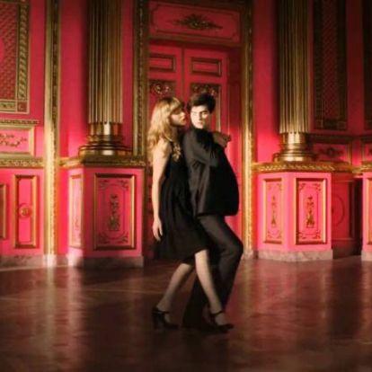 Tíz dolog, amit talán nem tudtál Léa Seydoux-ról