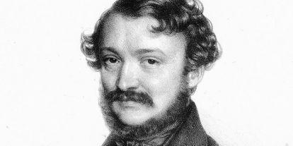 Kezdetben nem aratott osztatlan sikert Erkel Ferenc Himnusz-dallama