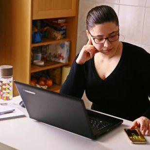 Rugalmasabbak a kisebb vállalkozások a koronavírus-válság alatt
