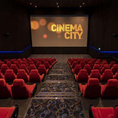 Vissza a moziba! A Cinema City július 2-án a magyar filmek hónapjával nyitja újra mozijait - Blans.hu