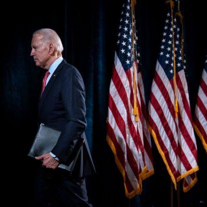 35 dolog, amit eddig nem tudtál Joe Bidenről