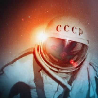 Elveszett űrhajósok – a szovjet űrprogram kérdőjelei