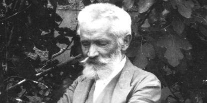 Saját dzsunkájával járta be Kína folyóit a magyar földrajztudomány úttörője
