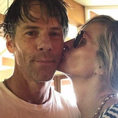 Az megvan, hogy Julia Roberts már tizennyolc éve férjnél van?