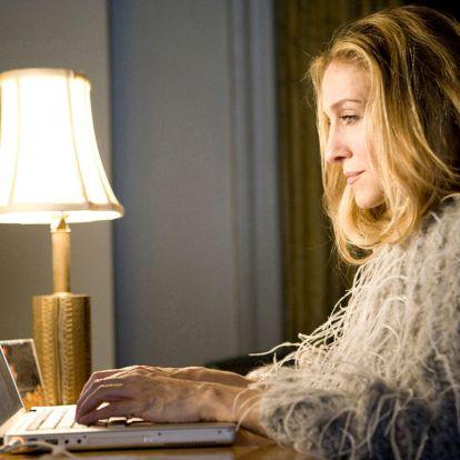Sarah Jessica Parker priprema reality show za dejtanje