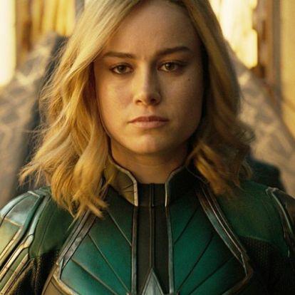A Marvel kapitány sztárja elárulta, milyen szerepeket bukott el eddig