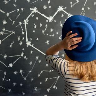 Ezek a csillagjegyek mélypontra kerülnek júliusban