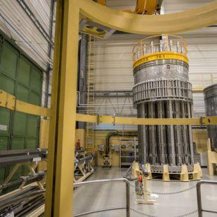 Közös céget alapított a Villamos Művek az orosz állami atomvállalattal