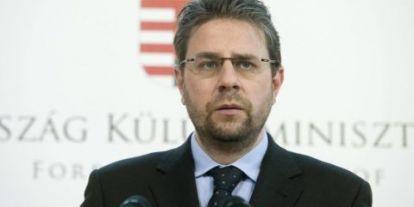 Szabó Zsófi annyira ideges lett a Kaleta-ügytől, hogy sírva fakadt élő adásban