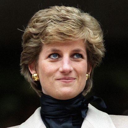 7 színésznő, aki eljátszhatta Diana hercegnőt