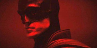 Spinoff sorozat készül az új Batmanből az HBO-ra! - Mafab.hu