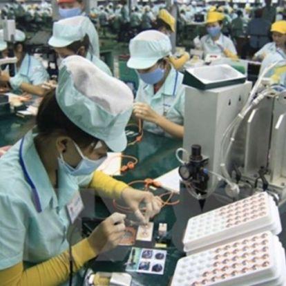 Vietnám: Győzelem a járványügy és a gazdaság frontján is?