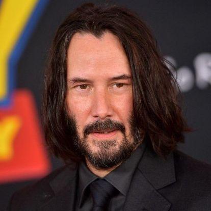 Keanu Reeves, Nicole Kidman és Idris Elba bármikor segít elaludni
