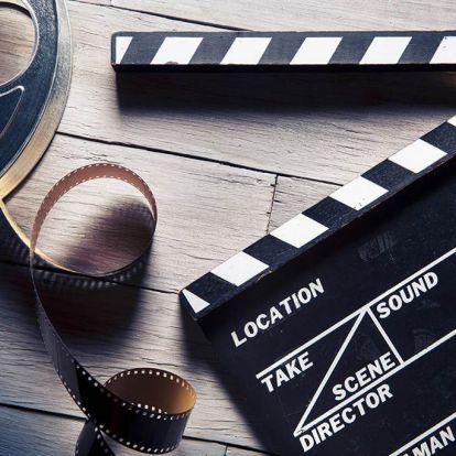 Filmtörténeti kiállítás és VR-élménytár nyílt a szegedi Belvárosi moziban