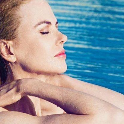 Ez itt nem Csobot Adél, hanem Nicole Kidman