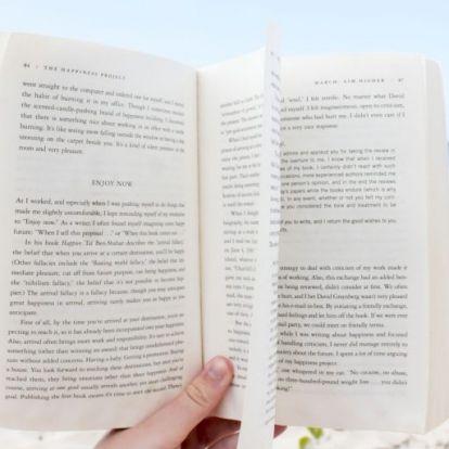 Könyvek a sikerlistákról | Elle magazin