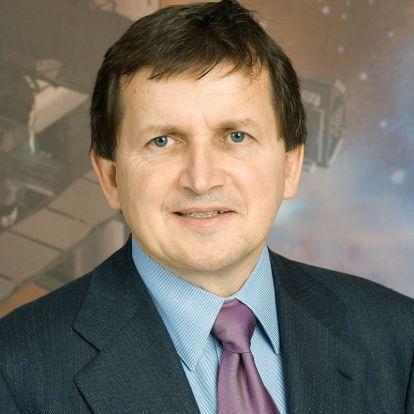 Űrturizmus. Űrsétát is ígér az orosz cég