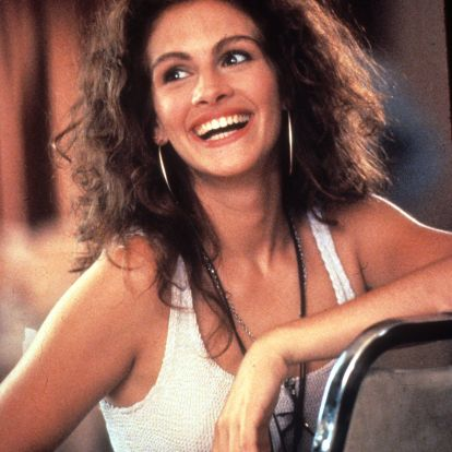 These Julia Roberts' Outfits From The '80s & '90s Are My Inspiration For Effortless Summer Style