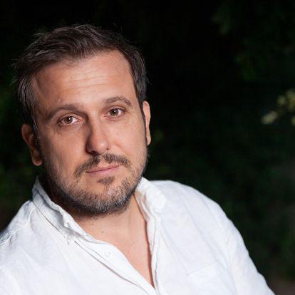 A férfi, aki bejön nekünk: Mészáros Béla
