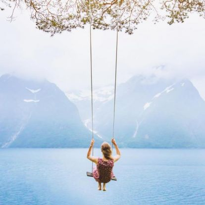 Alvás és módosult tudatállapot – a jósló álmok rejtélyei