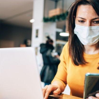 Koronavírus: nagy bajban vannak az utazási irodák