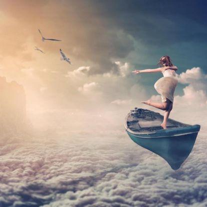 A jósló álmok rejtélyei