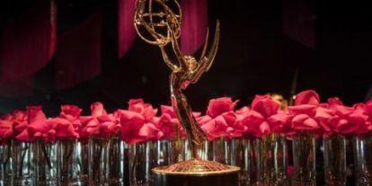Emmy-jelölést ért Brad Pitt járványszakértős paródiája