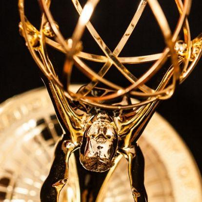 Kihirdették a 2020-as Emmy-jelölteket