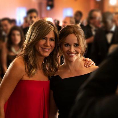 Estas son las mejores series (y alguna sorpresa) según los premios Emmy
