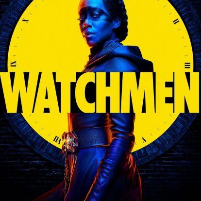 A Watchmen, Jennifer Aniston és Zendaya az Emmy-jelölés nyertesei