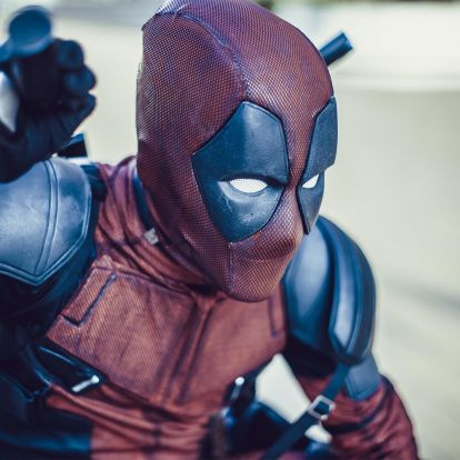 Na kiket neveztek el Marvel-hősökről?