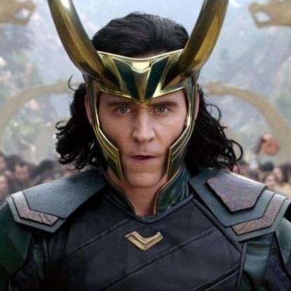 Újonnan felfedezett légyfajokat neveztek el Deadpoolról, Lokiról és Thorról