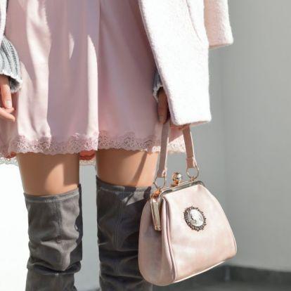 6 öltözködési trükk, amivel el tudod terelni a figyelmet a legkevésbé előnyös részeidről