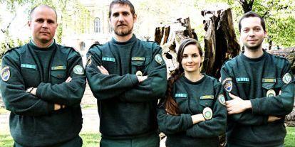 Megemlékeztek a természetvédelmi őrök napjáró világszerte és Magyarországon is